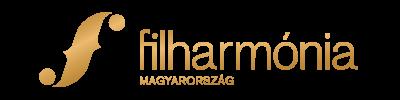 FullHD_FilhamoniaM_golden_FEHERhatterhez